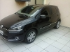 Foto Vw Fox Highiline 120 Cv Top, Hb20, focus, onix,...