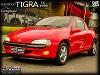 Foto Chevrolet Tigra 1.6 16V