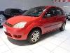Foto Fiesta Hatch Personalite 1.0 8v 4p 2003/03...