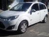 Foto Ford Fiesta Hatch completo Novo D+ troco...