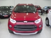 Foto Ford Ecosport Freestyle 1.6 Completa 2015 Vermelha