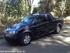 Foto Fiat Strada Cab. Est. 1.8 8V Adventure