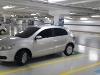 Foto Volkswagen Gol 1.0 Mi Total Flex 8V 4p