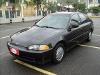 Foto Honda civic 1.5 lx 16v gasolina 4p automático /