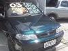 Foto Fiat palio – 1.0 mpi fire 8v gasolina 2p manual...