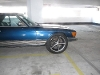 Foto Mercedes 350 Sl Conversivel