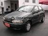 Foto Fiat palio ex 1.0MPI 4P 1999/2000 Gasolina VERDE