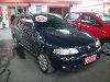 Foto Fiat Palio Weekend ELX 1.0 16V Fire