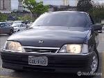 Foto Chevrolet omega 2.0 mpfi gls 8v gasolina 4p...
