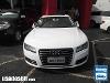 Foto Audi A7 Branco 2012/ Gasolina em Goiânia