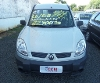 Foto Renault Kangoo Authentique 1.6 16V (flex)