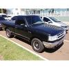 Foto Ford Ranger (Cabine simples-Estendida) 1997...