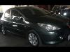 Foto Peugeot 307 1.6 presence 16v flex 4p manual /