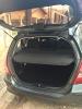 Foto Honda fit cvt 1.5 EX 2008
