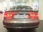 Foto A3 Sedan Attraction 1.4 Tfsi