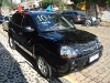 Foto Hyundai tucson 4x2 gl 2.0 16V 4P 2009/2010...