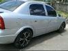 Foto Astra 4P 8V Completo Pancadao 99 1999