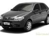 Foto Fiat Palio Economy Fire