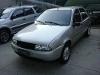 Foto Ford Fiesta Hatch 1.0 4 Portas Novíssimo...