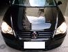 Foto Vw Volkswagen Polo 2011