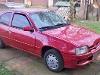 Foto Chevrolet kadett lajeado rs