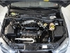 Foto Chevrolet montana flexpower conquest 1.8 8V (C....