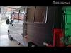 Foto Fiat ducato 2.8 minibus 8v turbo diesel 3p...