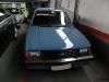 Foto Gm Chevrolet Chevette Hatch 84 Placa Preta...