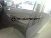 Foto Volkswagen gol 1.6 TREND 4P 2010/2011