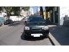 Foto Nissan Frontier 2.8 4x2 tdi mwm cd 2008