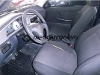 Foto Fiat palio fire economy 1.0 8V 2P 2010/2011