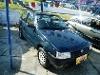 Foto Fiat Uno 2008