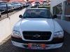 Foto Chevrolet S10 4x4 2.8 (nova série) (Cab Dupla)