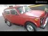 Foto Lada niva 1.6 4x4 gasolina 2p manual 1991/