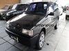 Foto Fiat uno mille smart 1.0IE 2P 2001/ Gasolina CINZA