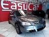 Foto Chevrolet Astra Hatch Advantage 2.0 (Flex)