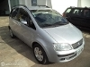 Foto Fiat idea 1.4 mpi elx 8v flex 4p manual 2006/2007