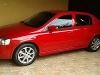 Foto Chevrolet Astra 2.0 Flex 2011 Vermelho