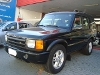 Foto Land Rover Discovery ES TD5 2.5 4x4 Aut