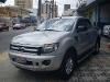 Foto Ford Ranger Cd Xls 4x4- Serpin Utilitarios