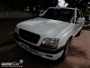 Foto Chevrolet s10 luxe 4x2 2.8 (cab dupla) 2002