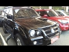 Foto Mitsubishi pajero sport 2.5 4x4 8v turbo...