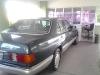 Foto Mercedes-benz 260 se 1986 à - carros antigos