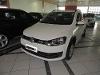 Foto Volkswagen - Saveiro Ce Trend 1.6 Flex 2014 Branca