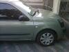 Foto Renault Clio Authentique 1.0 2005 verde