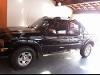 Foto Ford Ranger 2006 Xlt 3.0 Pse 163cv 4x4 Cd Turbo...