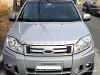 Foto Ford ecosport 2.0 xlt 16v flex 4p automático...