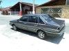 Foto Santana Gls, 1989, 2.0, 4 Portas, A Gasolina,...