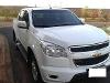 Foto Gm Chevrolet S10 2.8 Lt 4x4 Top 38 Mil Km 2013