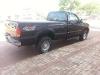 Foto Ford F250 Xl 3.9 Diesel Preta 4x4